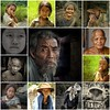 My best portraits of Northern Laos (B℮n) Tags: fdsflickrtoys topf50 bestof topf100 streetportraits 100faves 50faves academiahispanoparlantedeautodidactas mymostfavedportraitphotos naturalbeautyoflaopeople laosanditspeople bestportraitsphotography mybestportraitsofsouthernlaos portraitsoflaos facesoflaos outdoorportraitphotos thestoriesofpeople friendlypeopleoflaos nothernlaos
