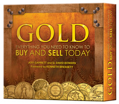 Gold: Everything You Need to Know