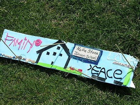 09_Family_Love_Peace
