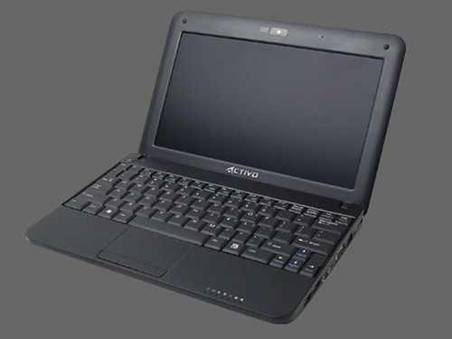 Activo AV-1001