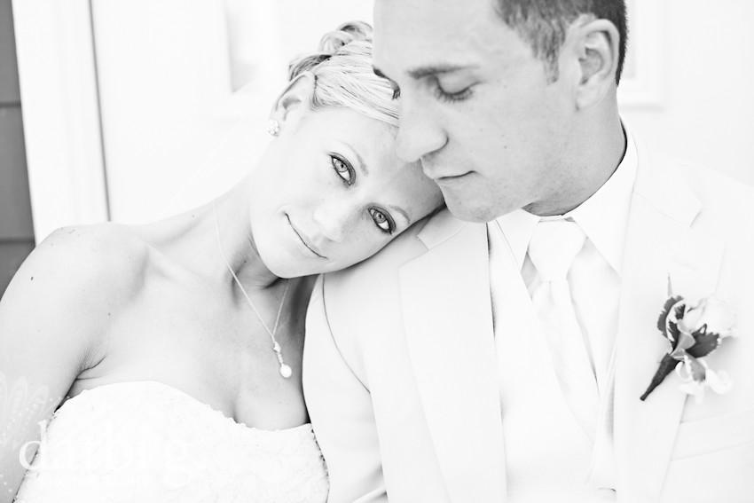 DarbiGPhotography-St Louis Kansas City wedding photographer-E&C-134