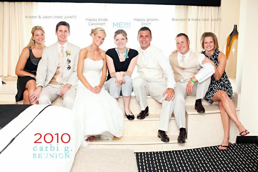 DarbiGPhotography-St Louis Kansas City wedding photographer-E&C-152