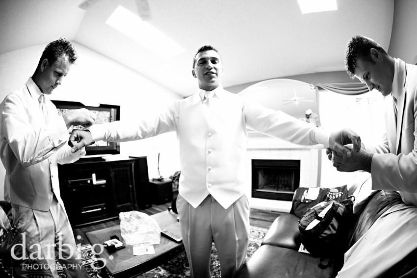 DarbiGPhotography-St Louis Kansas City wedding photographer-E&C-119