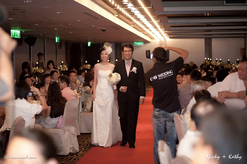 nicky+kathy@世貿33 - no.035(taiwanwed.com)