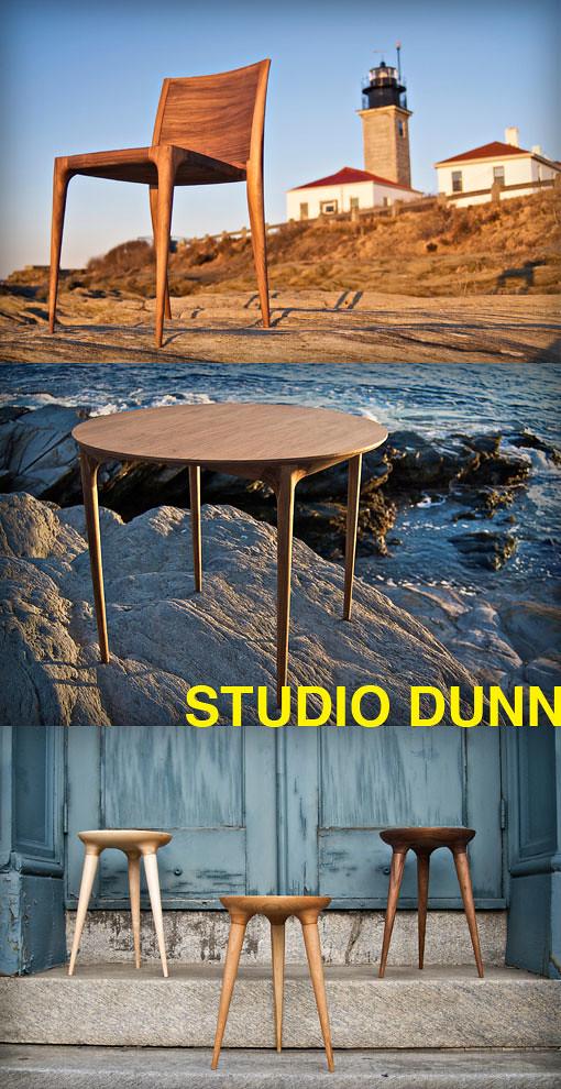Studio Dunn