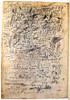 Final Page of 'Practica, Quae Alias Philonium Dicitur'