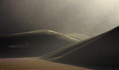 Luci dal Vettore (Massimo Feliziani) Tags: world light shadow mars parco moon mountain abstract sunrise landscape lights other view alba earth satellite ombra shapes luna ombre explore di planet luci saturn monte jupiter astratto frontpage luce dei linea monti norcia otherworldly nazionale linee giove pianeta sibillini vettore catslluccio