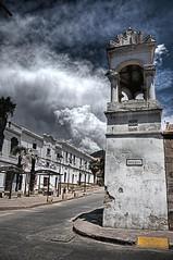 Bolivia.2010. Sucre