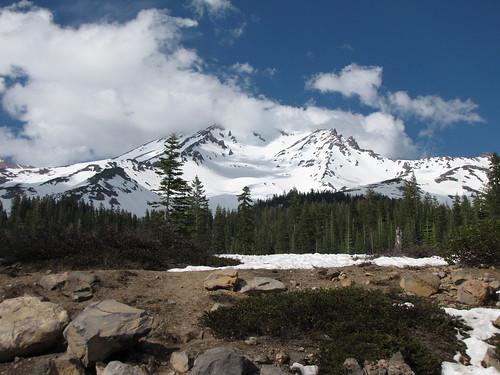 4769251302 2cfe67310c Mt. Shasta