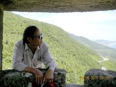 NHAT HONG