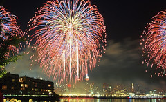 Fourth of July Fireworks 2010 (Rafakoy) Tags: new york city nyc longexposure ny newyork color colour film colors night 35mm dark photo newjersey nikon colours fireworks kodak manhattan tripod 4th july f100 firework nikonf100 fourthofjuly epson macys unioncity v600 july4th 4thofjuly ektachrome e100vs nite perfection 2010 kodakektachromee100vs epsonv600 epsonperfectionv600photo epsonperfectionv600 afnikkor2880mmf3335g 2010macysjuly4thfireworksinnewyork aldorafaelaltamirano rafaelaltamirano aldoraltamirano