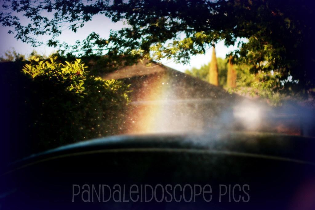PP-Rainbow