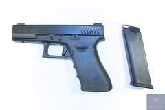 IMG_3725 (Mattography4Life) Tags: guns shotgun riffle deserteagle mattography