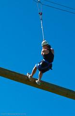 2010 Kalispel Challenge Course-105 (Eastern Washington University) Tags: county school college washington education university spokane native rope course american cheney ropes eastern challenge kalispel