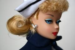 enfermera 1961 03