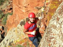 grand-canyon-trip-830