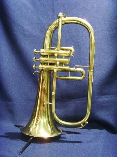 instrumentos de viento. instrumentos de viento.