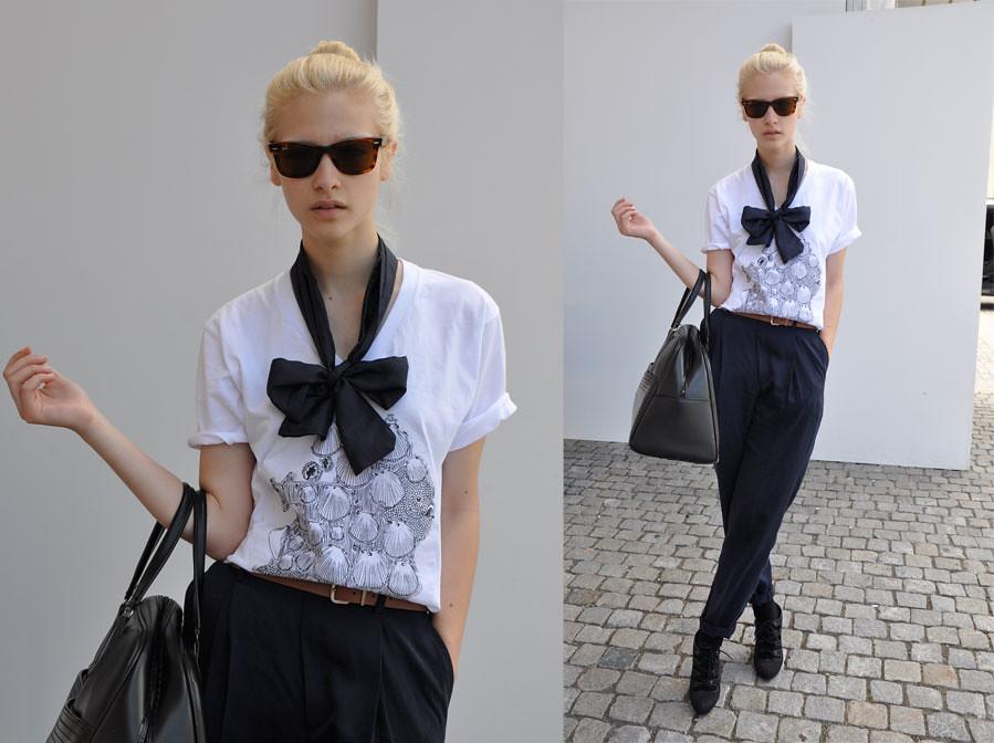 berlin_style5