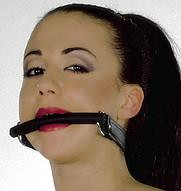 Rubber Bit (Temptations Sex Toys) Tags: bdsm handcuffs floggers restraints paddles fetishwear ballgags bondagegear bondagerope