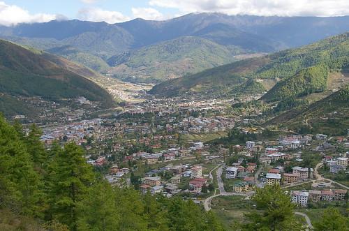 Bhutan 074
