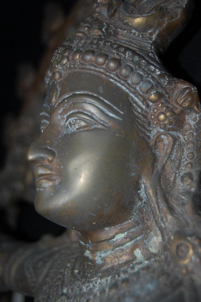 Lord Shiva Nataraja ~?~