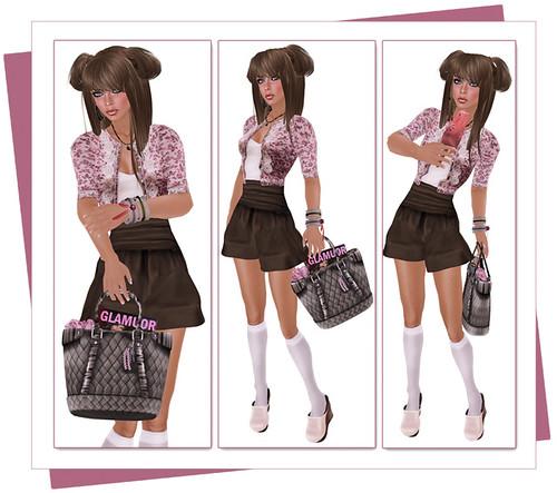 bloggedMondayJuly12