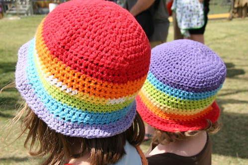rainbowcousins2