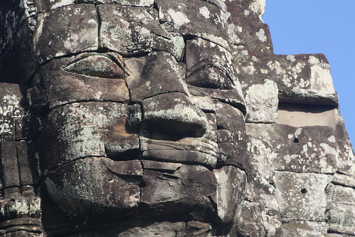 4788697927 8b2a148a49 Ancient Angkor Wat, Cambodia's Crown Jewel