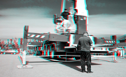 Jämi Fly In 2010 stereo anaglyph