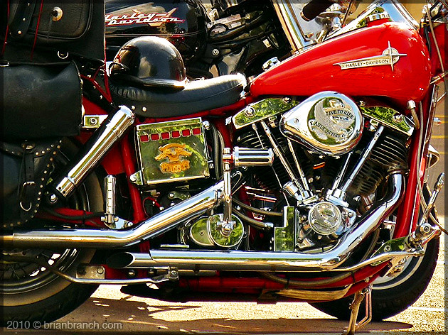 P1110095_harleys