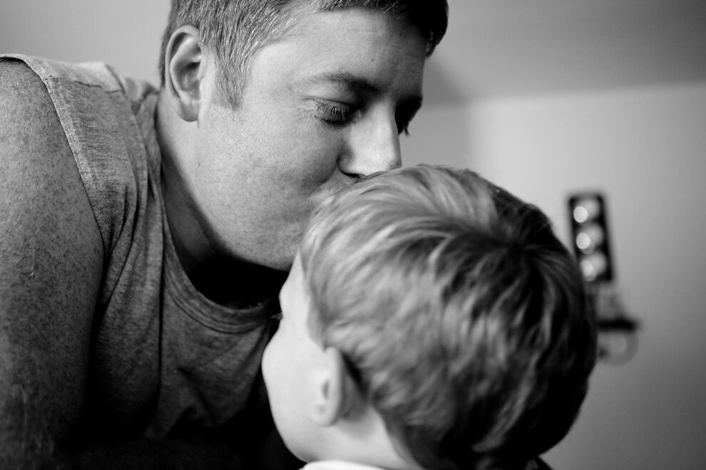 Papa Love