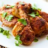 Ayam Percik (Malaysian-style Spicy BBQ Chicken)