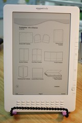 kindle foldables PDF2