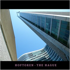 World : Sense - The Hague ( Den Haag ) - Netherlands - HOFTOREN : ARCHITECTURAL HIGHLIGHTS! - Enjoy = NEW HEIGHTS! With Love! :) (|| UggBoyUggGirl || PHOTO || WORLD || TRAVEL ||) Tags: girls summer people sun holland art lines statue museum architecture modern see modernart candid room thenetherlands culture tram bluesky denhaag historic explore eat trainstation enjoy views gemeentemuseum thehague hoftoren aerlingus centralstation urbanlandscape centraal discover desindes luxurycollection classicart travelaroundtheworld irishlove urbanstyle irishpride irishluck urbanunderstanding happytimesahead trainfromamsterdam desindeshotel highestbuildinginthehague secondhighestbuildinginthenetherlands smilesalways weshalldiscovertheworld
