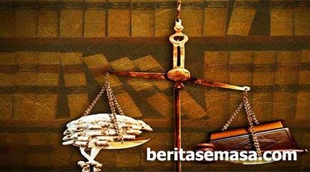 4801072200 19e252fdf5 [TERUK] Kedudukan Sebenar Indeks Rasuah di Malaysia