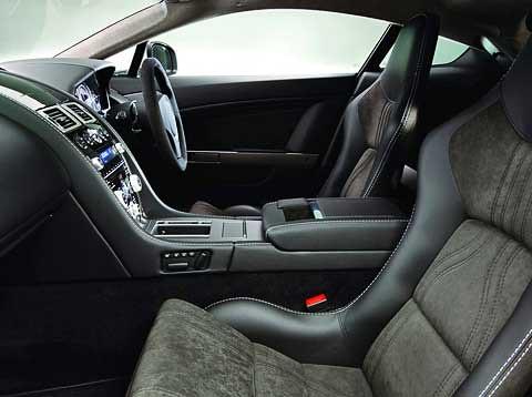 Aston-Martin-Vantage-N420