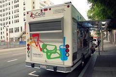 calbi 010