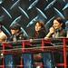 showtime judges