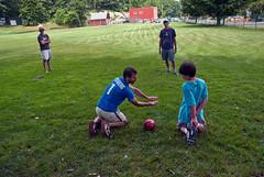 Goalie Instruction Sagamore Celebration_20100705_0205 as Smart Object-1 (jackie weisberg) Tags: heritage2011