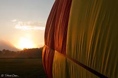 Green River Festival Hot Air Balloon Launch 0003 (sdowen) Tags: usa canon balloons ma us balloon 7d hotairballoon greenfield hotairballoons lightroom greenrivercommunitycollege greenriverfestival greenfieldcommunitycollege