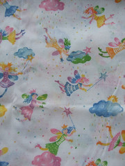 Fabric for sale 011