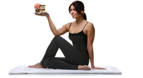 yoga_gastronomia