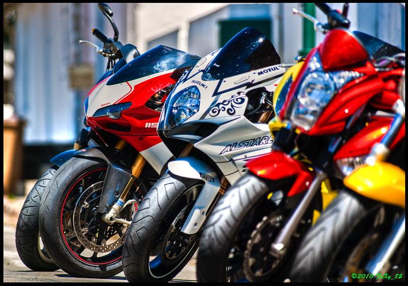 2010_07_18_Sortie moto du 18-07-2010_31