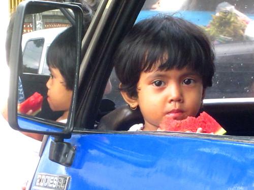 Lombok e islas Gili (32)
