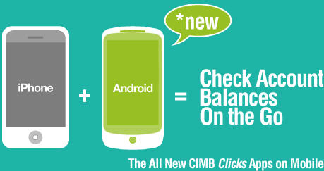 4808299455 46f48cf01b o Citibank MY iPhone App and CIMB Android App Make Debut