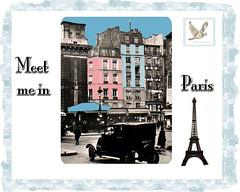 paris,-meet-me-in-paris-postcard