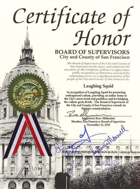 certificate_of_honor