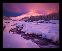 Laced In Light (Ryan Dyar) Tags: