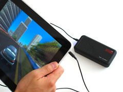 Real Racing HD for iPad (Free Your Sound) Tags: wowee portablespeaker travelspeaker travelspeakers woweeone gelaudio besttravelspeaker besttravelspeakers