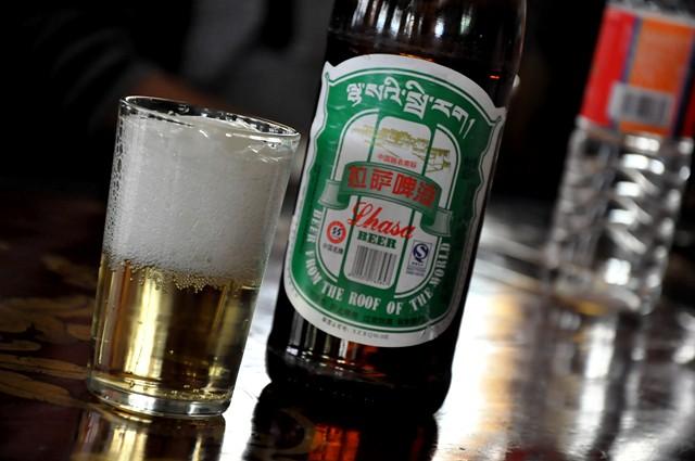 Tb jun18-2010 (411) Lhasa beer